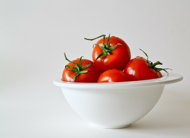tomatoes-320860_1280 (1)